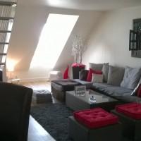 L'institut de massage et onglerie - Caen