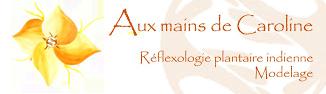 Spa Logo