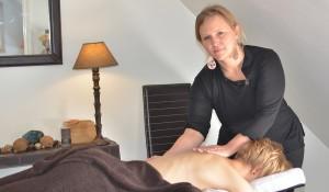massage-caen-1349x800